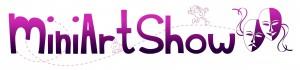 logo mniartshow